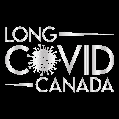 Long Covid Canada Logo